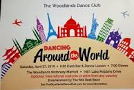 The Woodlands Dance Club