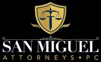 San Miguel Attorneys, P.C.