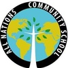 All Nations Community School