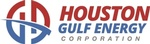 Houston Gulf Energy Corporation