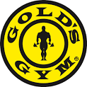 Gold's Gym - The Woodlands
