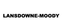 Lansdowne-Moody Co.