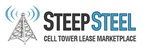 SteepSteel, LLC
