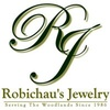 Robichau's Jewelry - Harmony Commons
