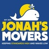 Jonah's Movers, LLC