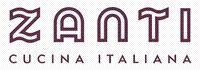 Zanti Cucina Italiana