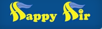 Happy Air Heating & Air Conditioning