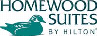 Homewood Suites - Conroe
