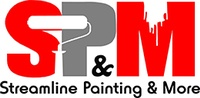 Streamline Painting & More
