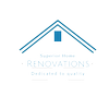Superior Home Renovations