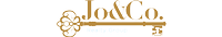 Jo & Co. Realty Group