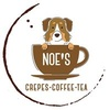 Noe's Crepes, Coffee & Tea