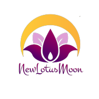 NewLotusMoon