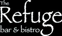 Refuge Steakhouse & Bourbon Bar, The