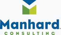 Manhard Consulting