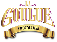 La Goulue Chocolatier