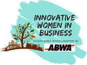 Innovative Women in Business, The Woodlands Chapter of ABWA