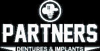 Partners Dentures & Implants