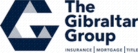 The Gibraltar Group