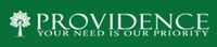Providence Office Products LLC