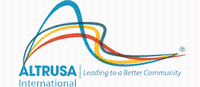 Altrusa International of Montgomery County
