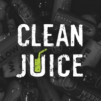 Clean Juice The Woodlands