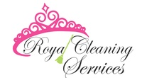 Royal Cleaning Services LLC