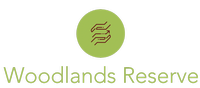 Woodlands Reserve LLC
