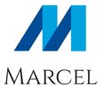 Marcel Group