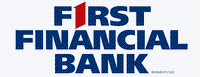 First Financial Bank - Grand Parkway Branch