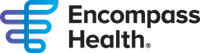 Encompass Health Rehabilitation Hospital Vision Park