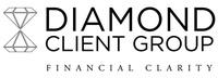 Diamond Client Group