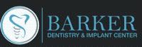 Barker Dentistry & Implant Center