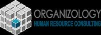 Organizology, LLC