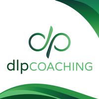 DLP Coaching