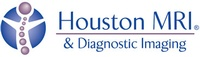 Houston MRI & Diagnostic Imaging