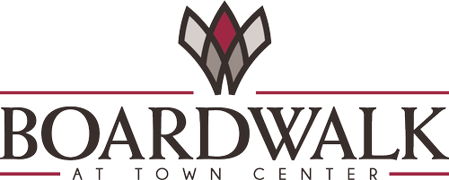 Gallery Image RC_Greystar_BoardwalkAtTownCenter_Logo_FINAL_color2019%20(002).png