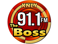Radio The Boss 91.1 FM & Global Live-Multimedia Live Production
