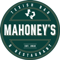 Mahoney's Texish Bar & Restaurant