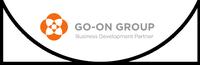 Go-On Houston, LLC