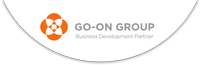 Go-On Houston, LLC