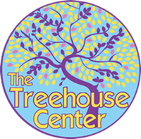 The Treehouse Center