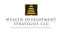Wealth Development Strategies