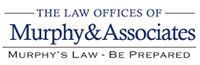 The Law Offices of Murphy & Associates, PLLC