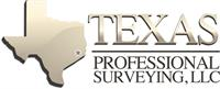 Texas Professional Surveying