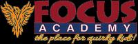Houston Focus Academy