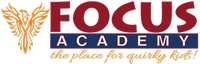 Houston Focus Academy