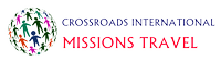 Crossroads International Missions Travel