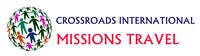 Crossroads International Missions Travel