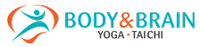 Body & Brain Yoga & Tai Chi (Conroe)